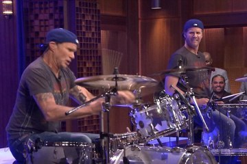 Will-and-Chad-Drum-Off (2)