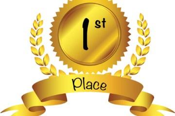 121515-award-3