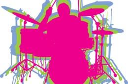 60S-DrumSounds-Opener