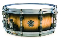 Tama Warlord Collection Snares