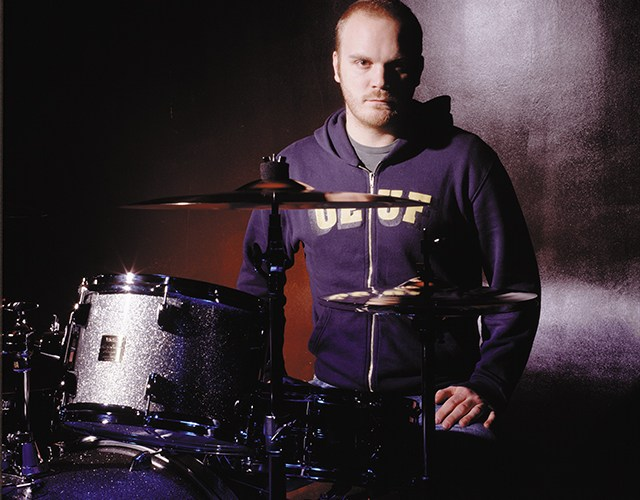 Will Champion Just Right For Coldplay