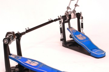 Big Dog Bass Drum Pedals & Hi-Hat Stand Reviewed!