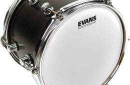 daddarios-evans-drumheads-launches-uv1-drumhead-1