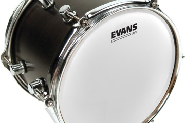 daddarios-evans-drumheads-launches-uv1-drumhead-1