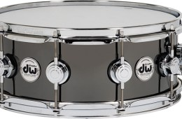 dw-nickel-over-brass-collectors-series-snare