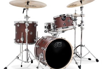dw-performance-series-bop-kit-born-in-the-usa