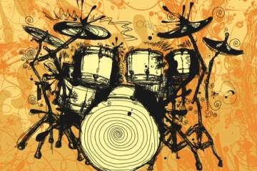 drums-opener
