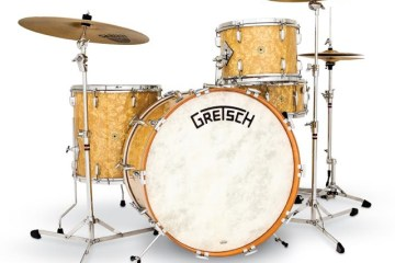 great-gretsch-sound-back-with-broadkaster