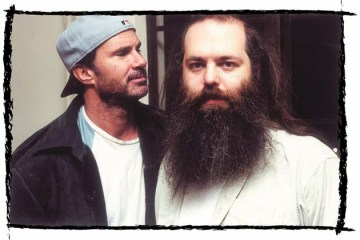 in-the-studio-with-chad-smith-rick-rubin