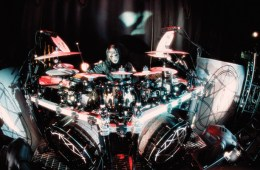 joey-jordison-double-bass-speed-demon