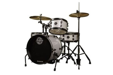 Ludwig Launches The Pocket Kit By Questlove 1