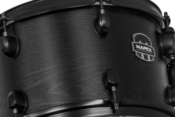 mapex-introduces-the-meridian-black-raven-kit