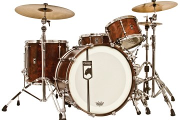 mapex-retrosonic-kit-reviewed