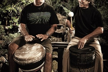 mickey-hart-bill-kreutzmann-1