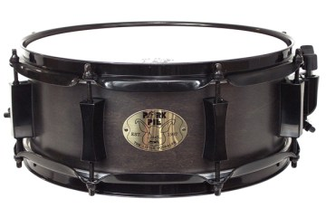 Pork Pie Snare Drums Tested! 1