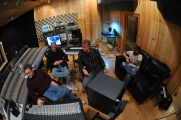 top-producers-discuss-drums-in-the-studio