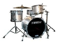 trick-sapphire-sparkle-aluminum-kit-reviewed-1