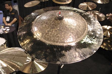 cymbals-1