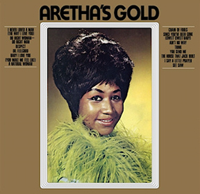 arethas_gold