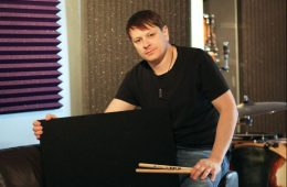 auralex_rayluzier_photo11