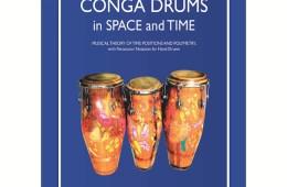 conga-book