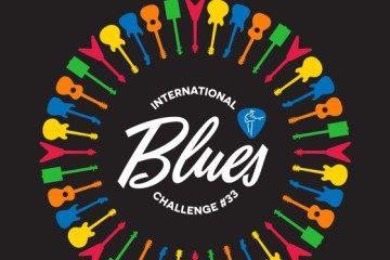 international-blues-challenge