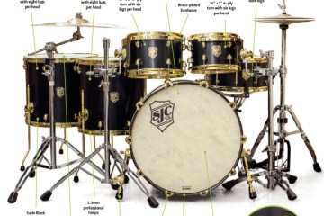sjc-tour-series-drum-kit-full-kit-spec