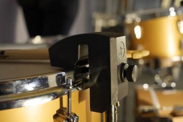 sensory-percussion-2
