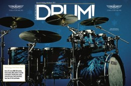 drum-wishbook-2016-graphic