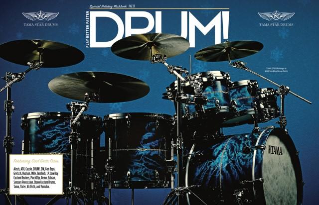 drum-wishbook-2016-graphic