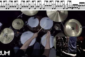 gene-hoglan-groove-analysis