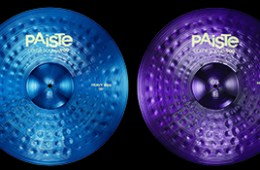 Paiste_Color_Sound_900_HeavyRide