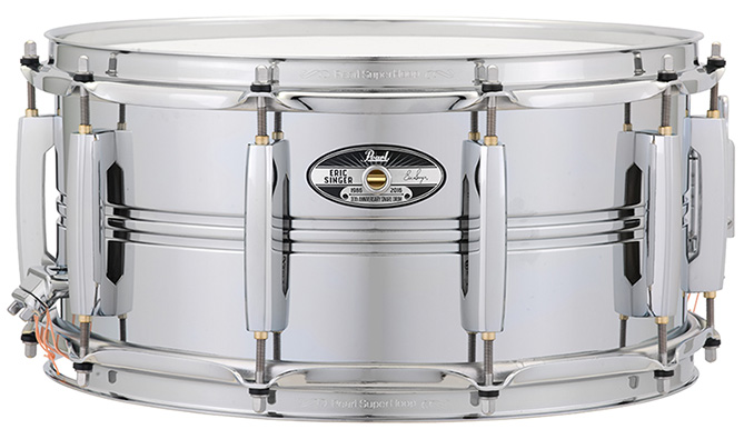 Pearl_Eric_Singer_Anniversary_Snare-lo
