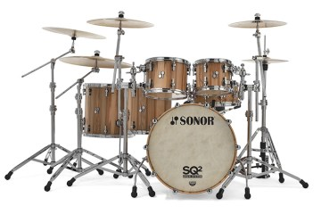Sonor_SQ2_Walnut