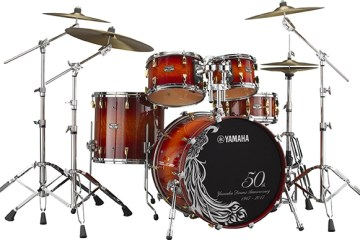 Yamaha_50th_Anniversary_Birdseye_Maple