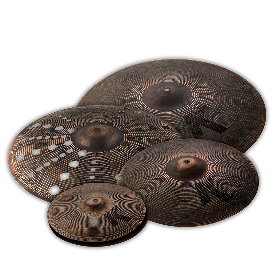 Zildjian_K_Custom_Special_Dry_low
