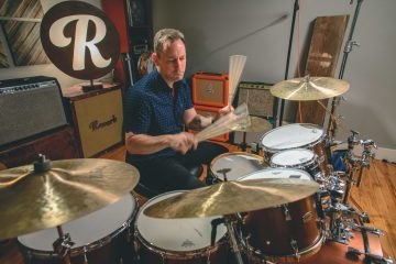 Jimmy-Chamberlin_4jpg