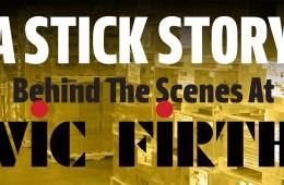 Vic-Firth-WEB