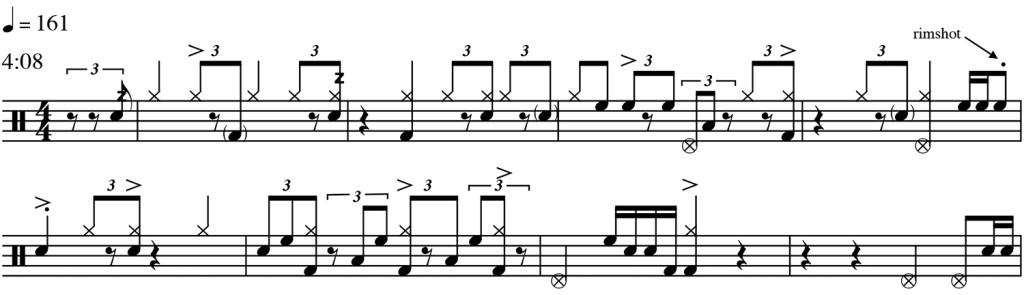 4.-GrooveAnalysis-Nardis-Joey-Baron