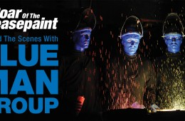 Blue-Man-Group-Featured-1-WEB