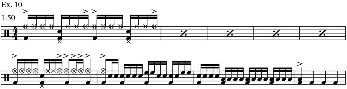Ex.-10-Sheeps-A-Wolf-Interlude