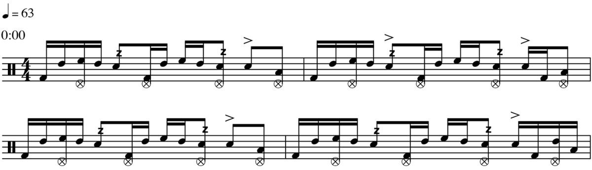 3.-GrooveAnalysis-Riverboat-Stanton-Moore-WEB