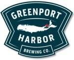 Greenport Harbor Brewing Co. logo
