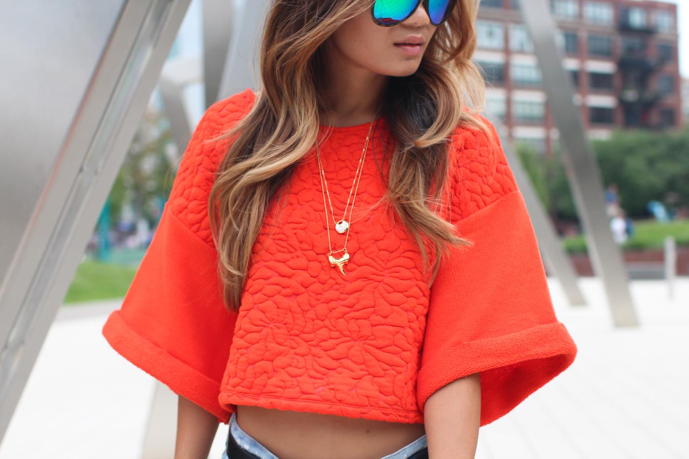 orange_brights-10