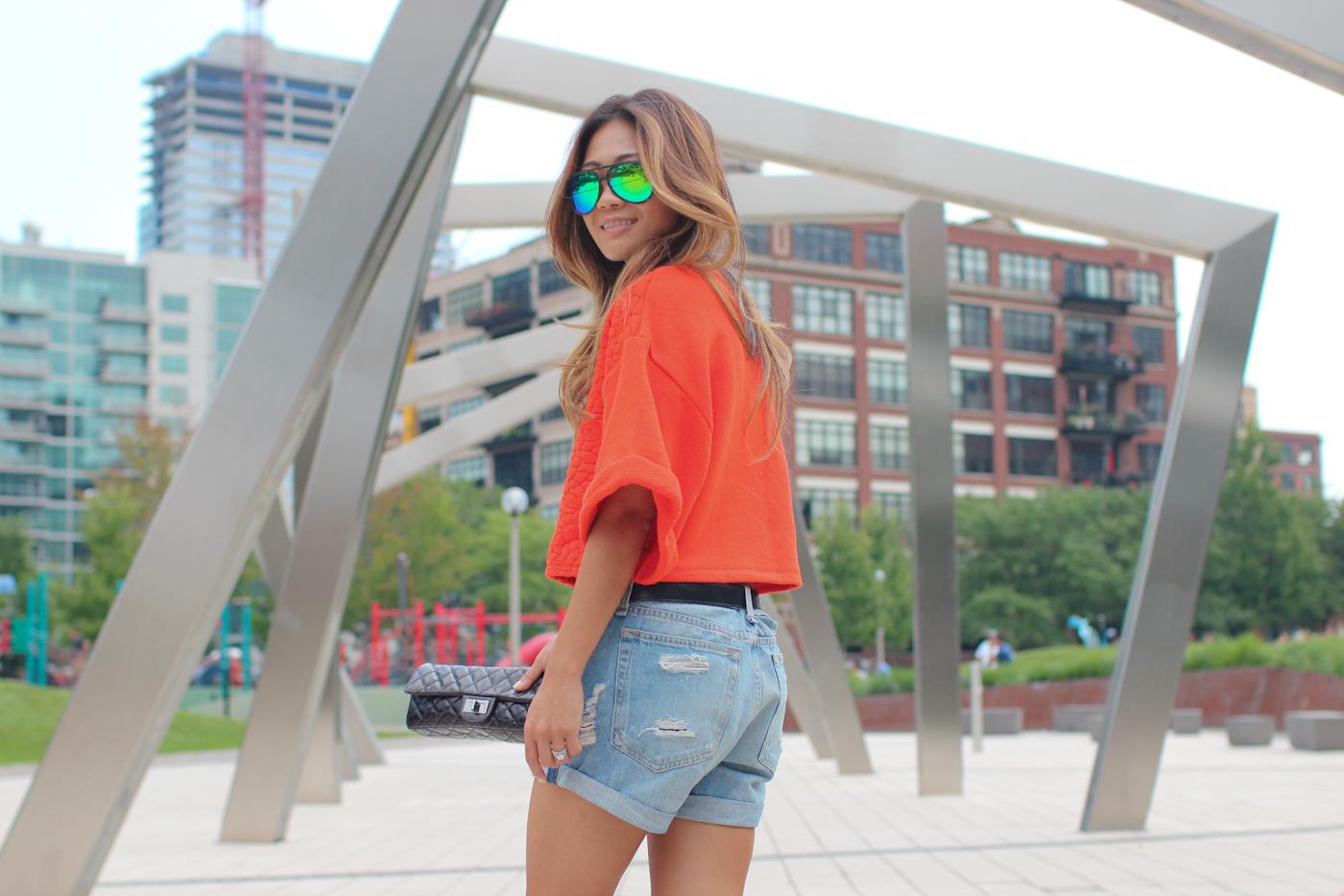 orange_brights-8