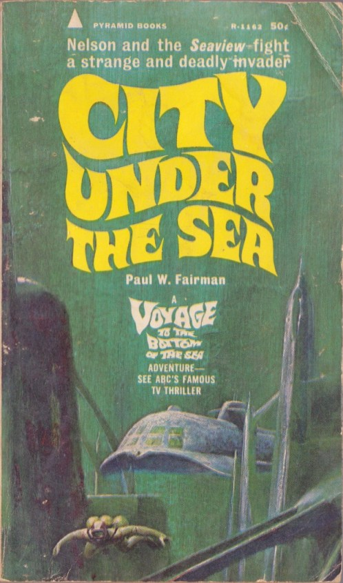 city_under_the_sea1