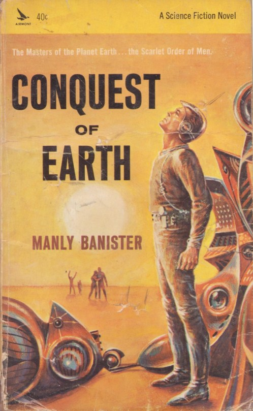 conquest_of_earth1