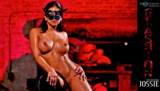 glashion-jossie-catwoman-07