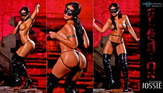 glashion-jossie-catwoman-09