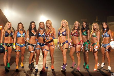 lingerie-football-league-playboy-01